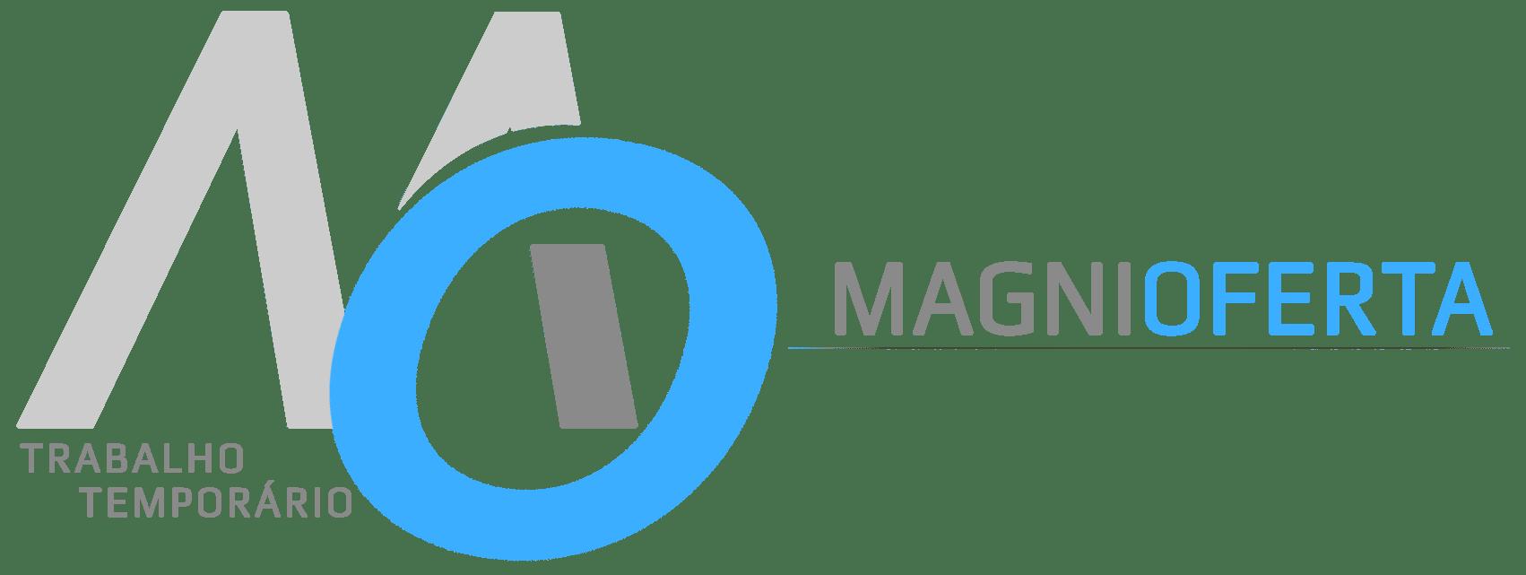 Magnioferta – Empresa de Trabalho Temporário